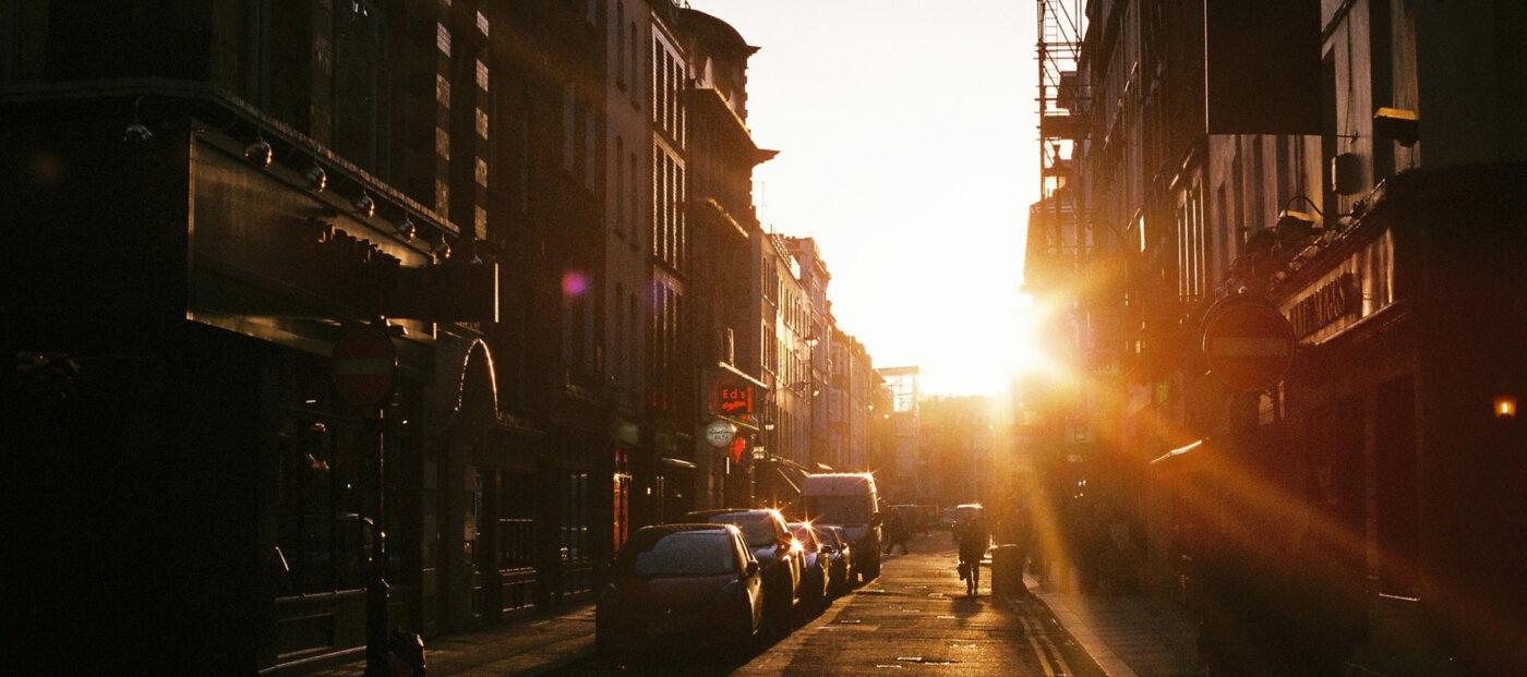 Understanding the nuances of opportunity zones