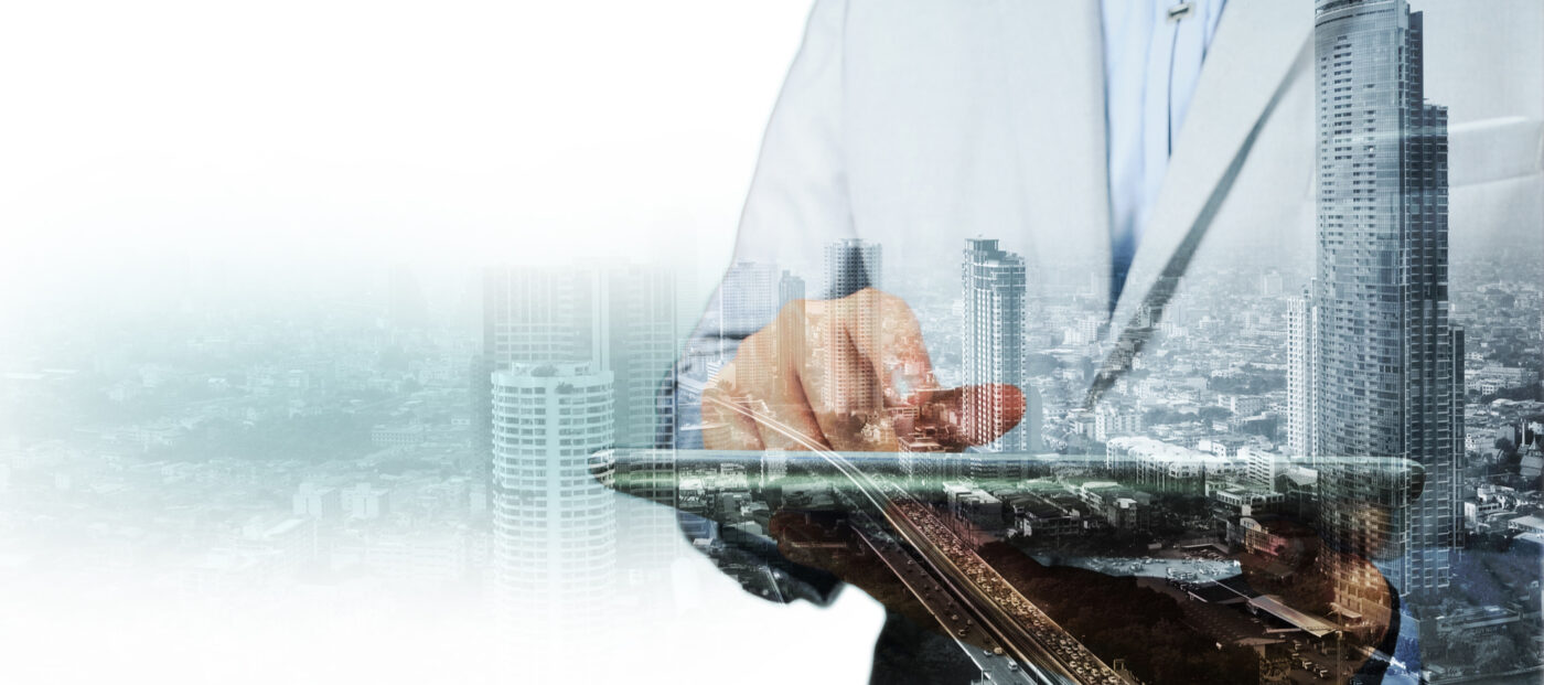 5 standout brands in real estate tech