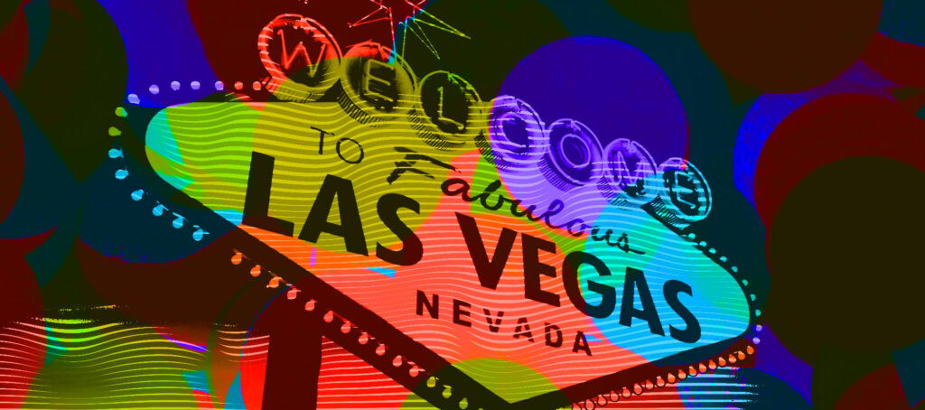 Why I'm excited about Inman Connect Las Vegas