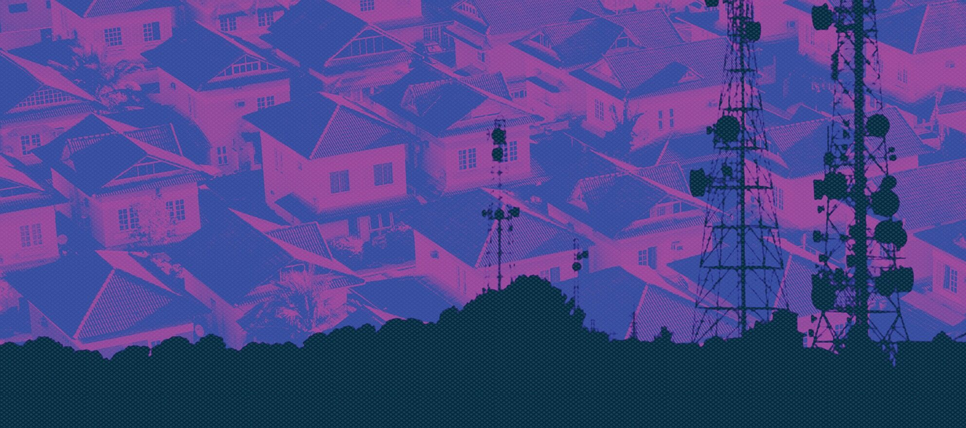 3 ways 5G will (eventually) change real estate, data and your home