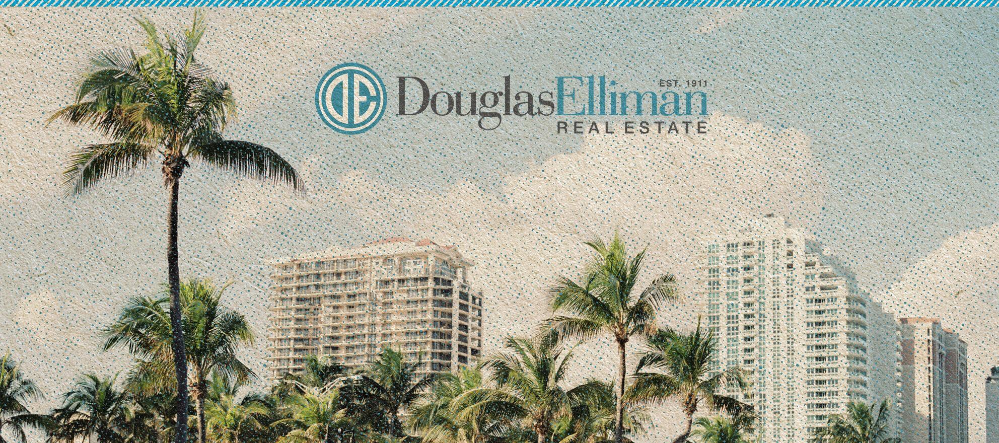Douglas Elliman agent deceived seller in dual agency deal: Lawsuit