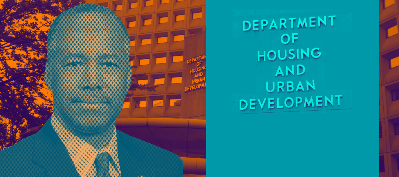 HUD moves forward with 'disparate impact' proposal