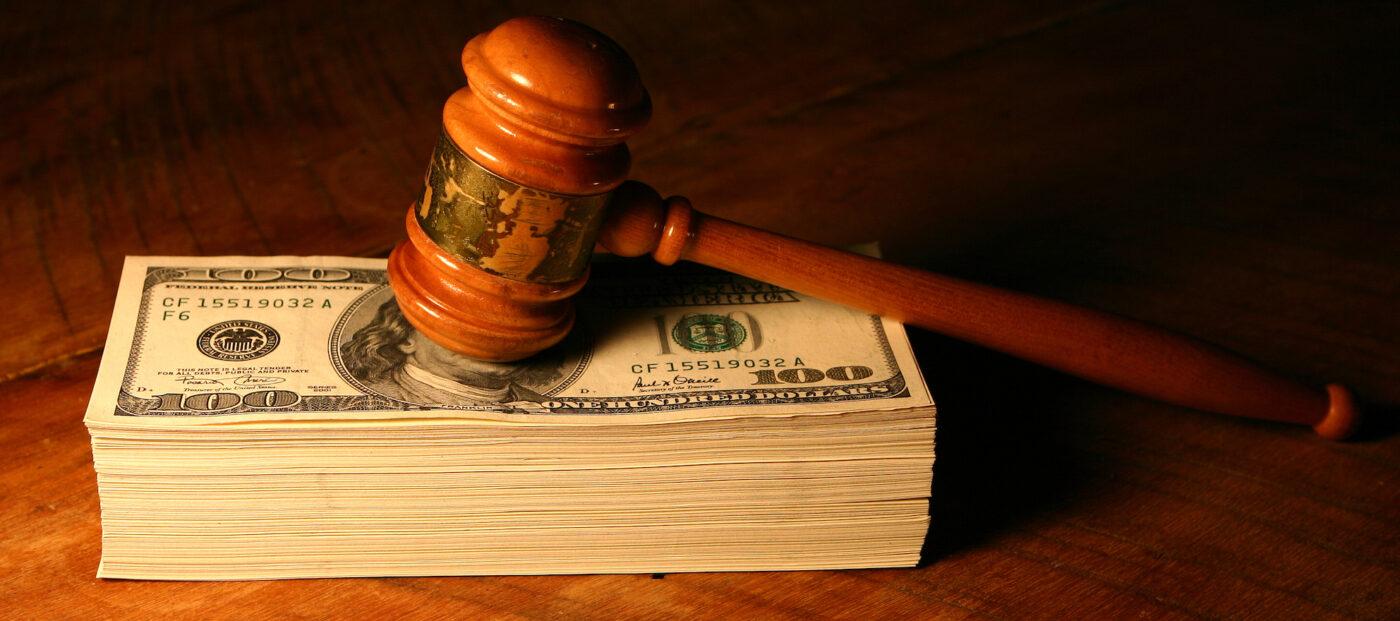 National Association of Realtors asks judge to toss antitrust suits