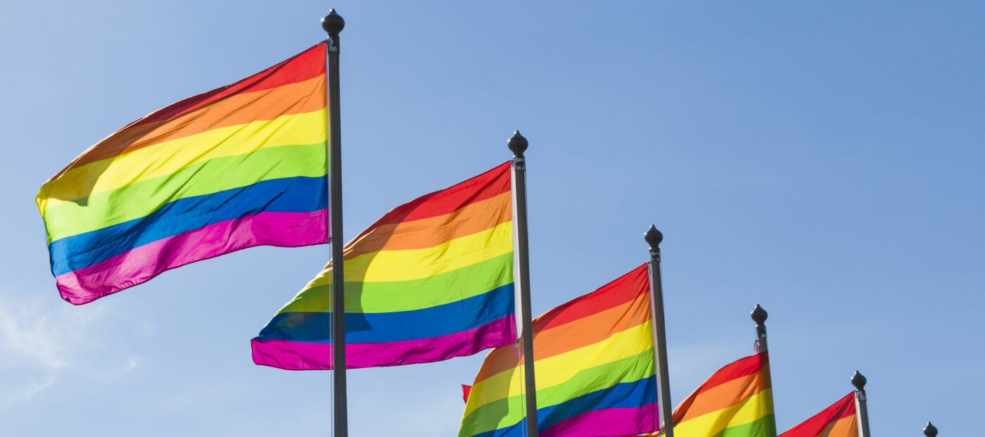 New LGBT group partners with Engel & Völkers, National Fair Housing Alliance