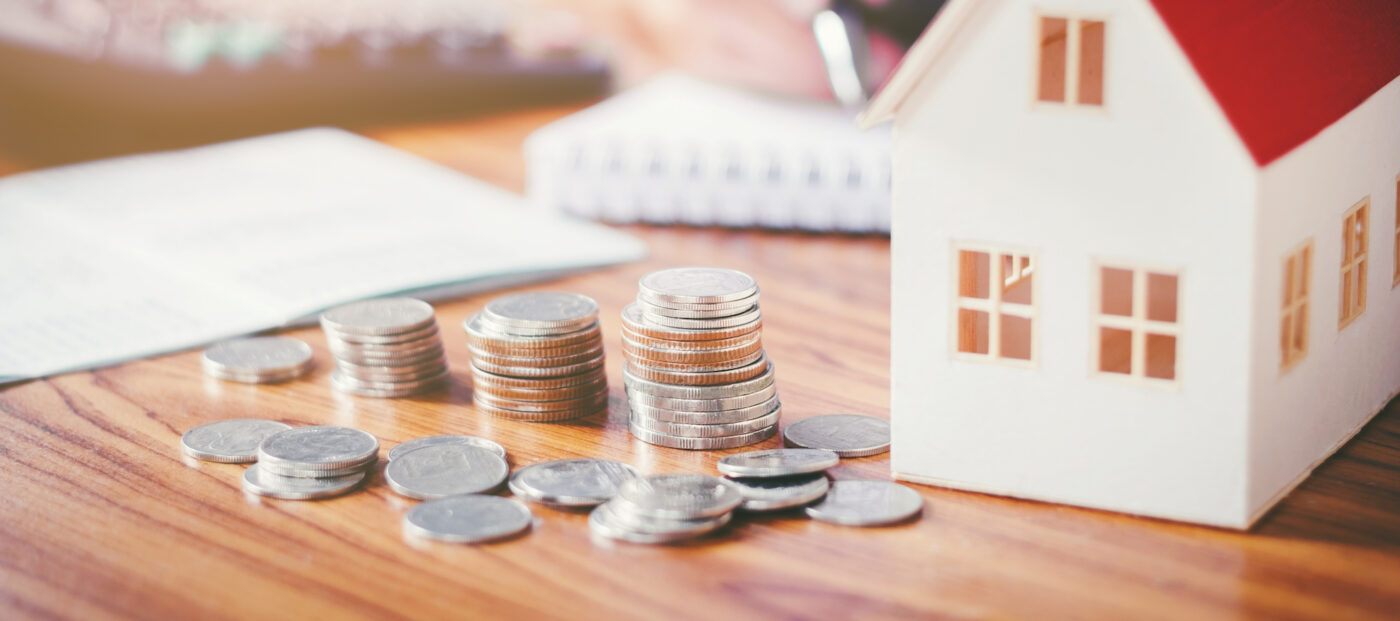 Mortgage startup Morty launches platform for first-time homebuyers