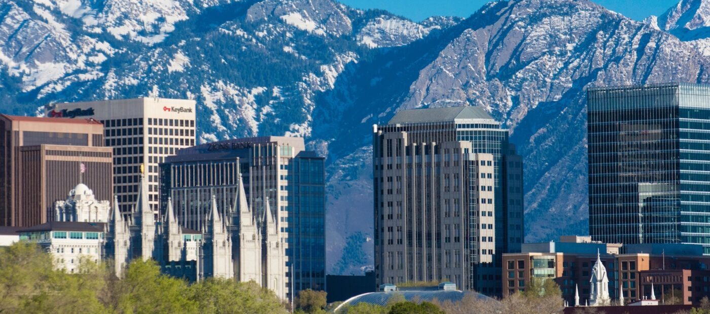 Opendoor will expand into Salt Lake City, Boise and St. Louis