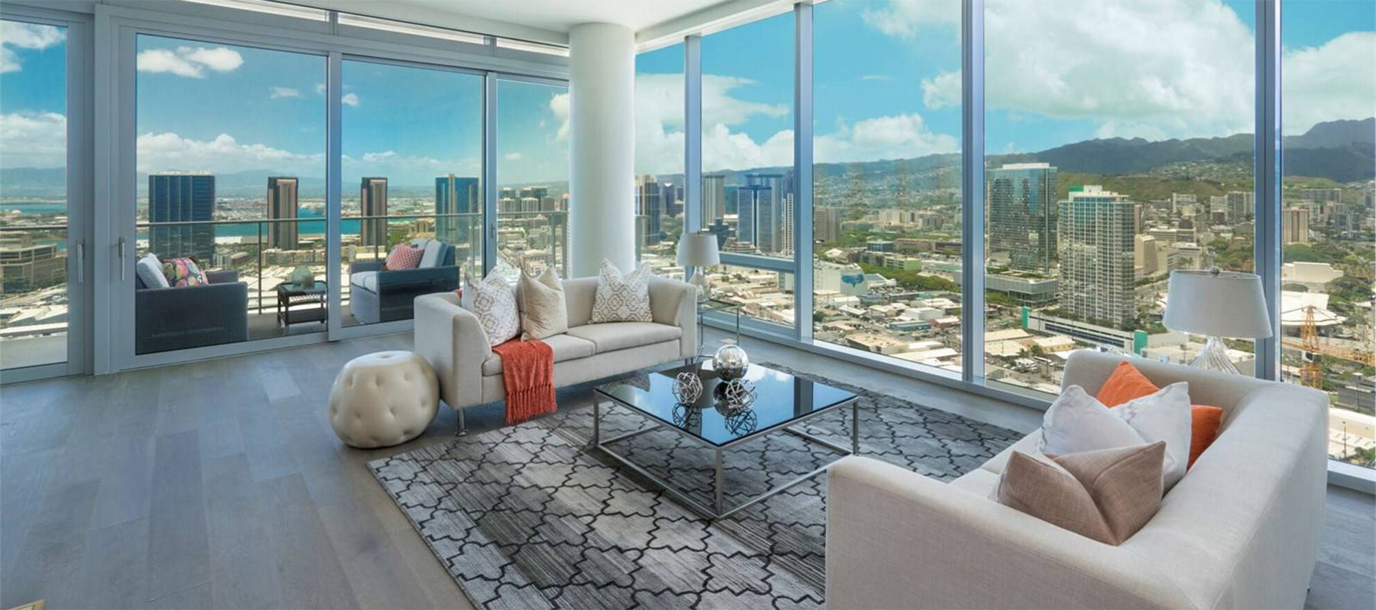 5 tactics for selling ultra-high-end condos
