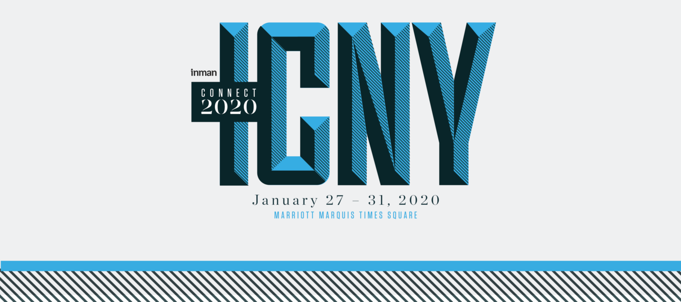 ICNY can't miss