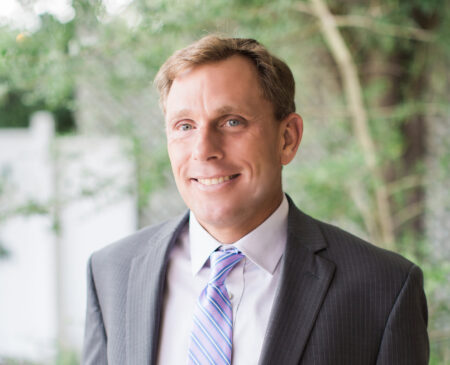Scott Friestad
