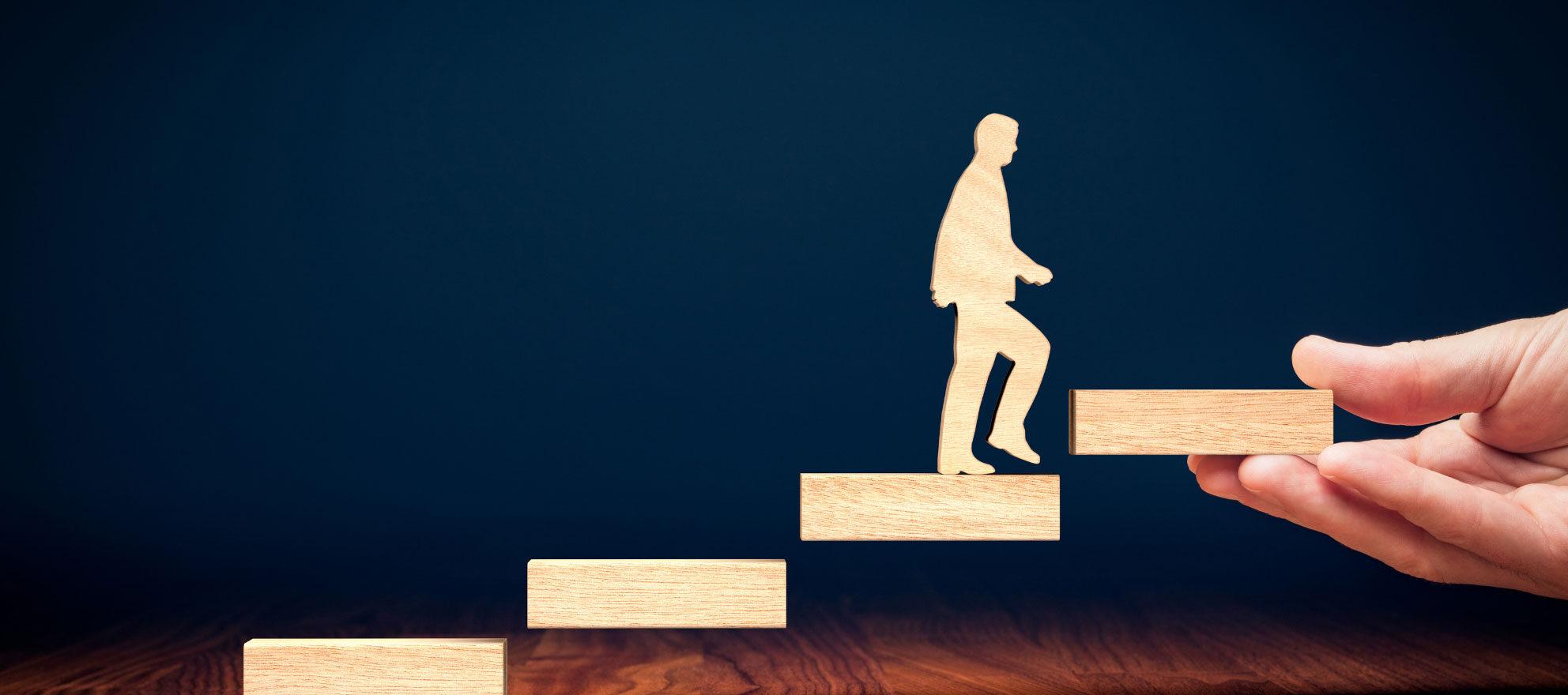 Is real estate coaching broken?