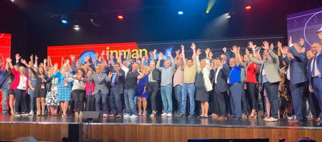 WATCH: The 2019 Inman Innovator Awards