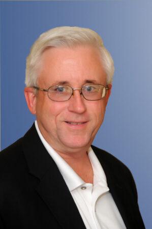 Michael Renick