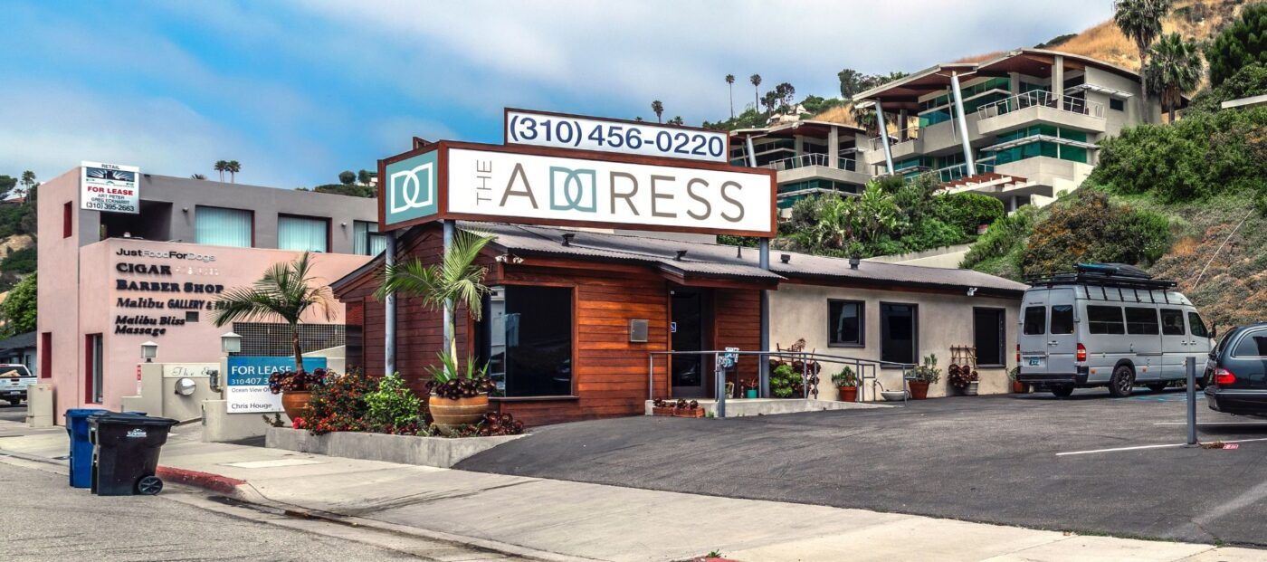 Two indie luxury brokerages team up in Southern California