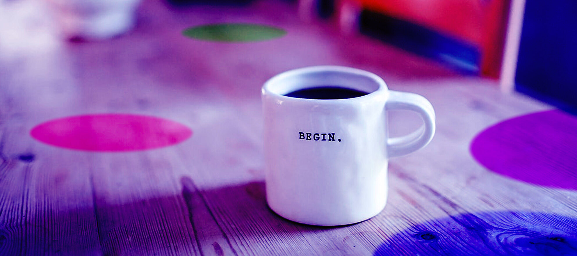 7 morning habits that'll set you up for a productive day