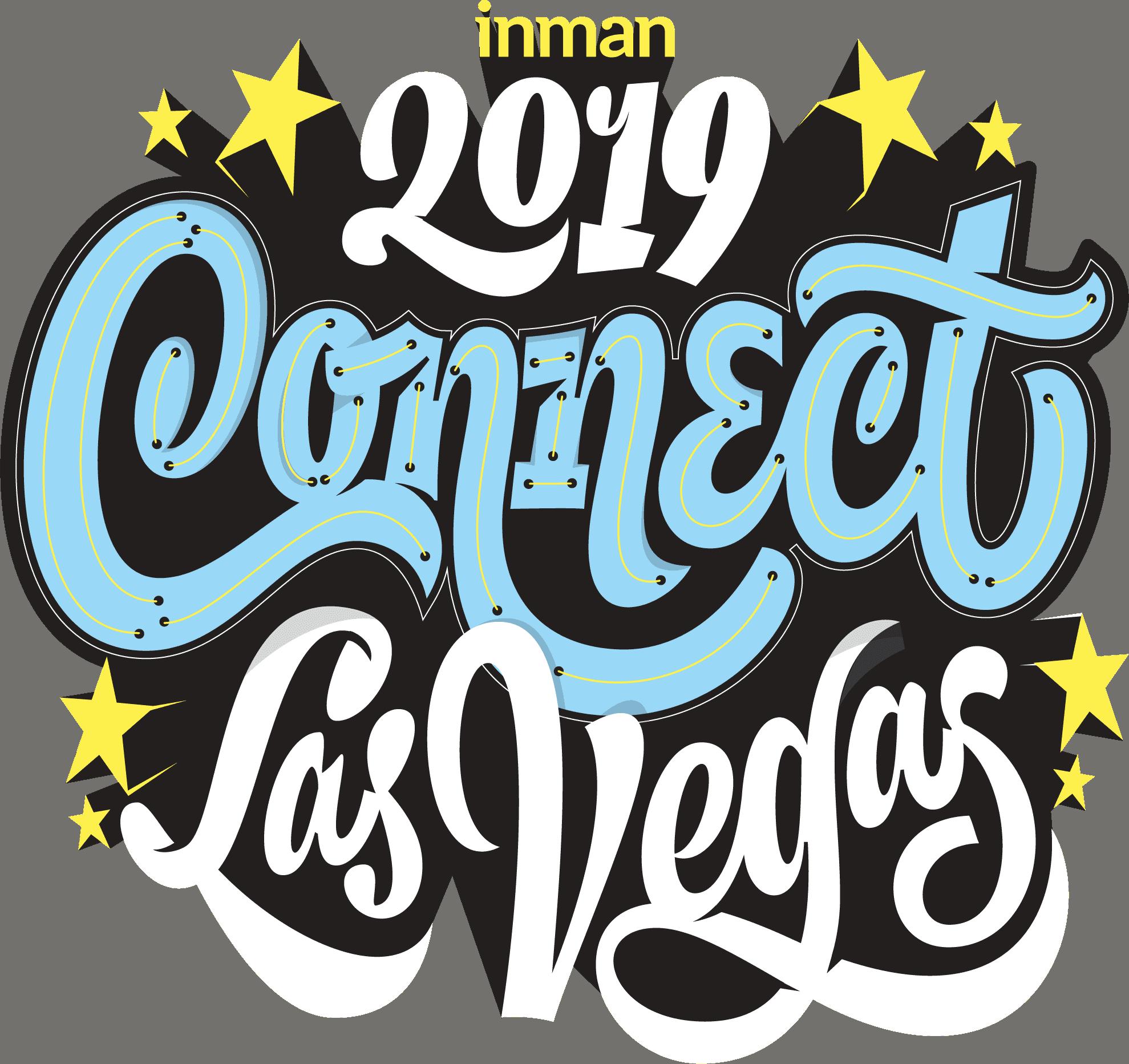Inman Connect - Las Vegas 2019