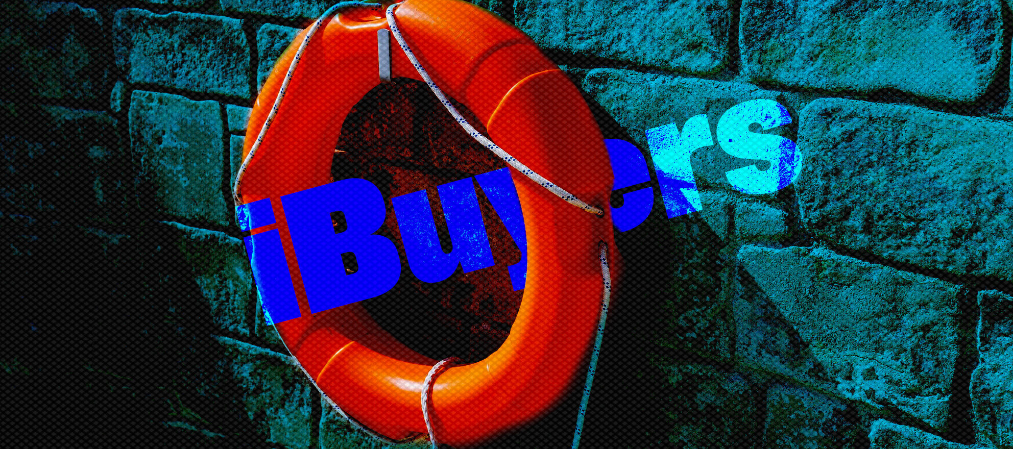 Can iBuyers survive a market shift?
