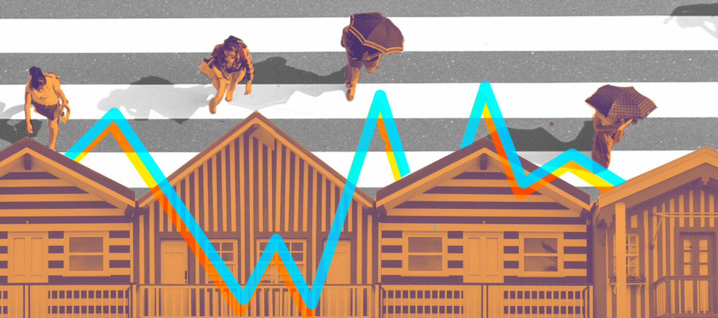 Is your hot seller's market over? How to recognize a slowdown and pivot