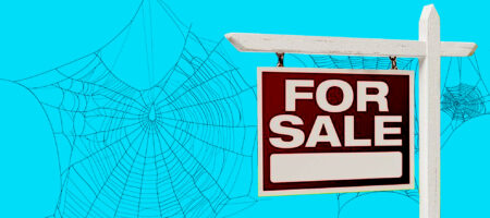 Where are the offers? How to avoid the overpricing mistake