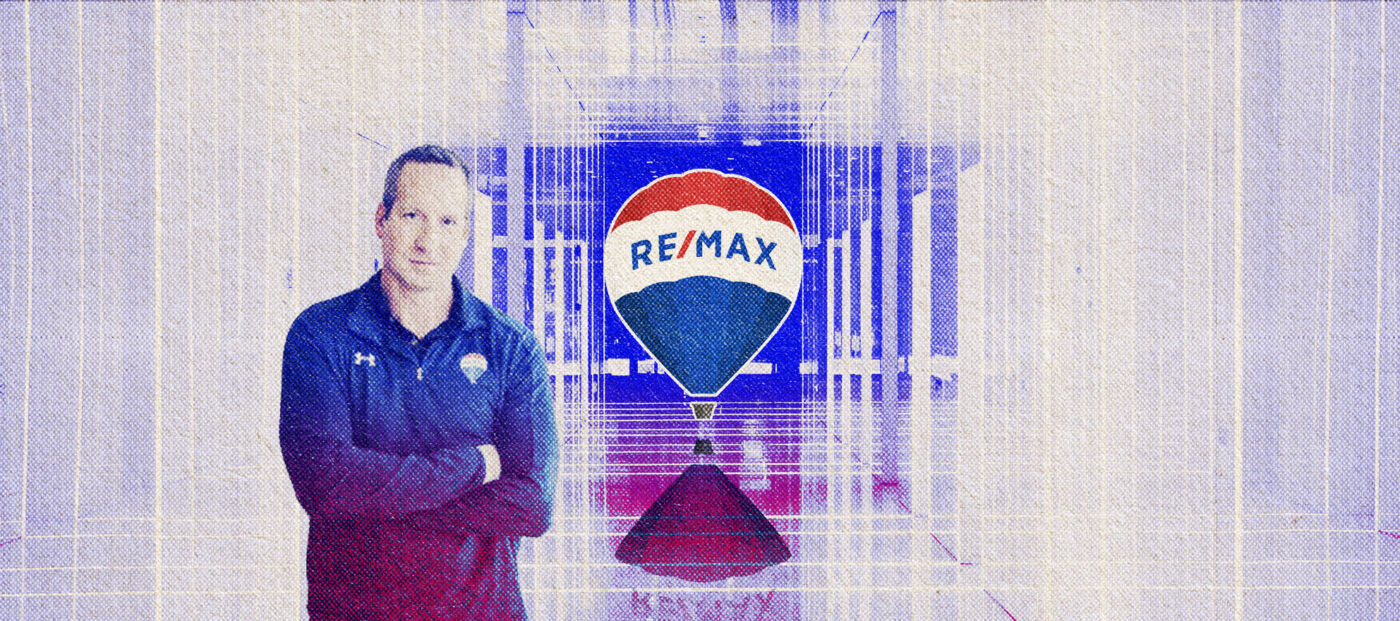 RE/MAX officially launches long-awaited 'end-to-end' booj platform