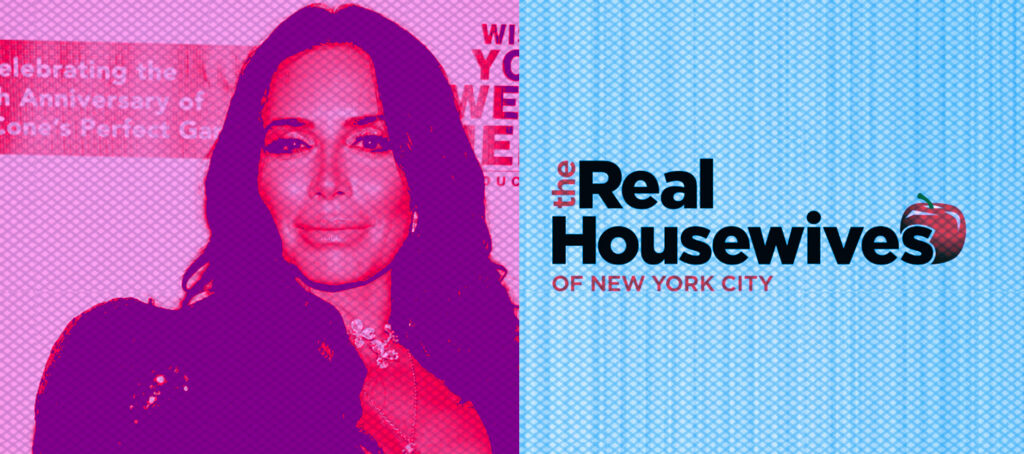 Desperate Housewife? This Douglas Elliman agent auditioned 4 times for 'Real Housewives' gig