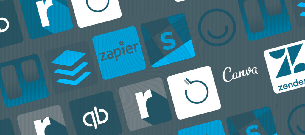 Be unstoppable in 2020 with these 10 powerful apps