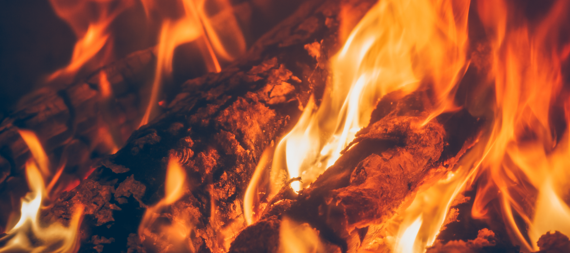 Buyers' desire for fireplaces has been extinguished