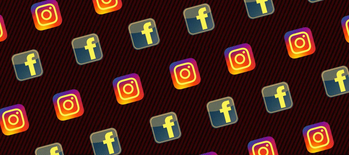 30+ free hacks for Instagram and Facebook