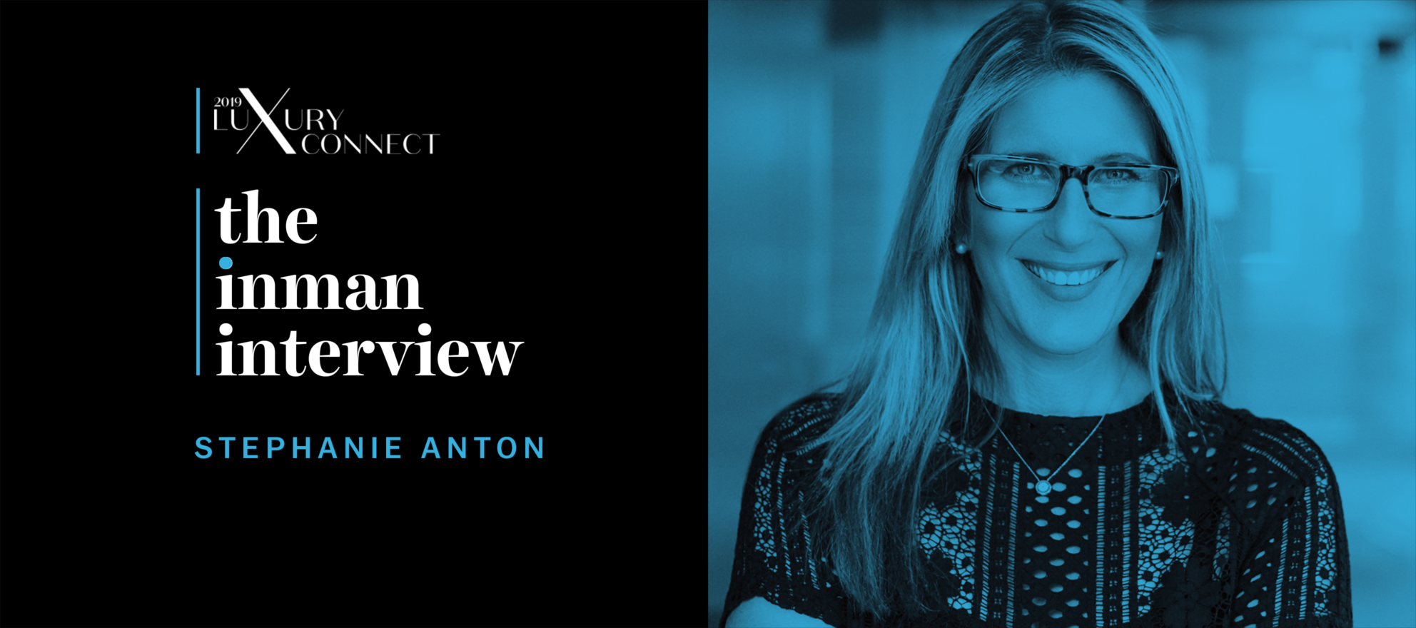 Stephanie Anton reveals where luxury marketing is headed