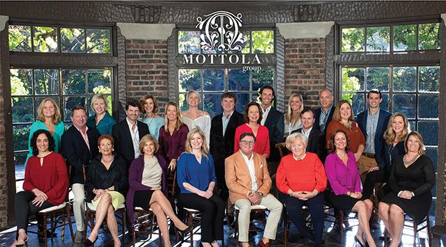 Mottola Group