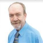 David Myers