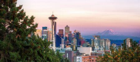 Inman   Real Estate News for Realtors and Brokers