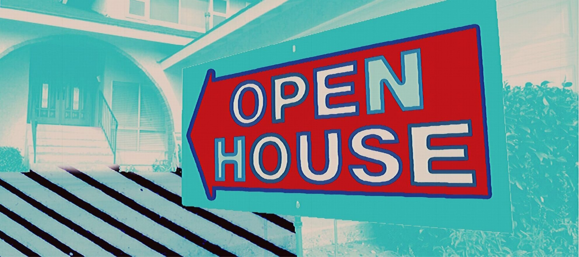 Are open houses worth it? How to ensure they're not time-wasters