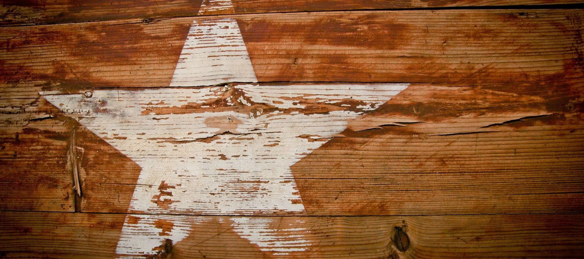 Zillow Offers expands Texas presence with 2 new markets