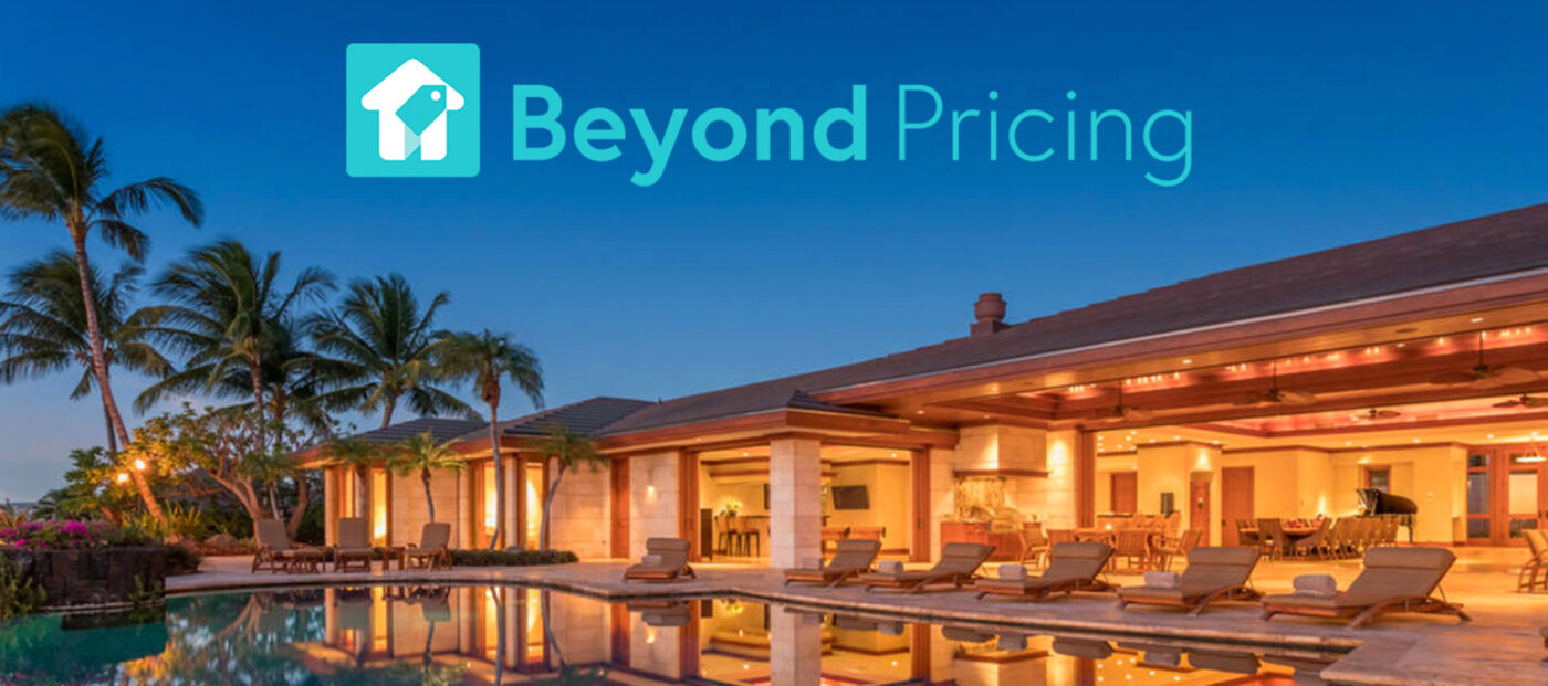 Beyond Pricing raises $42.5M in Series A funding round