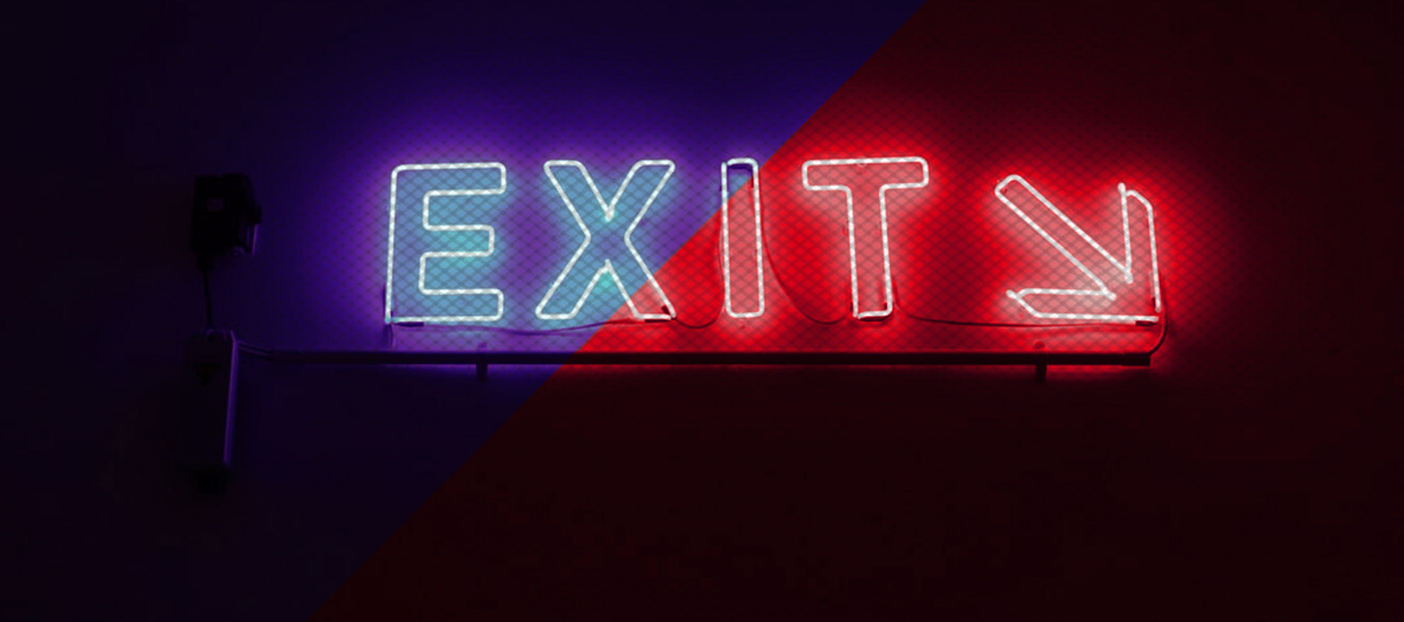 Exiting real estate: Is your business ready for you to leave?