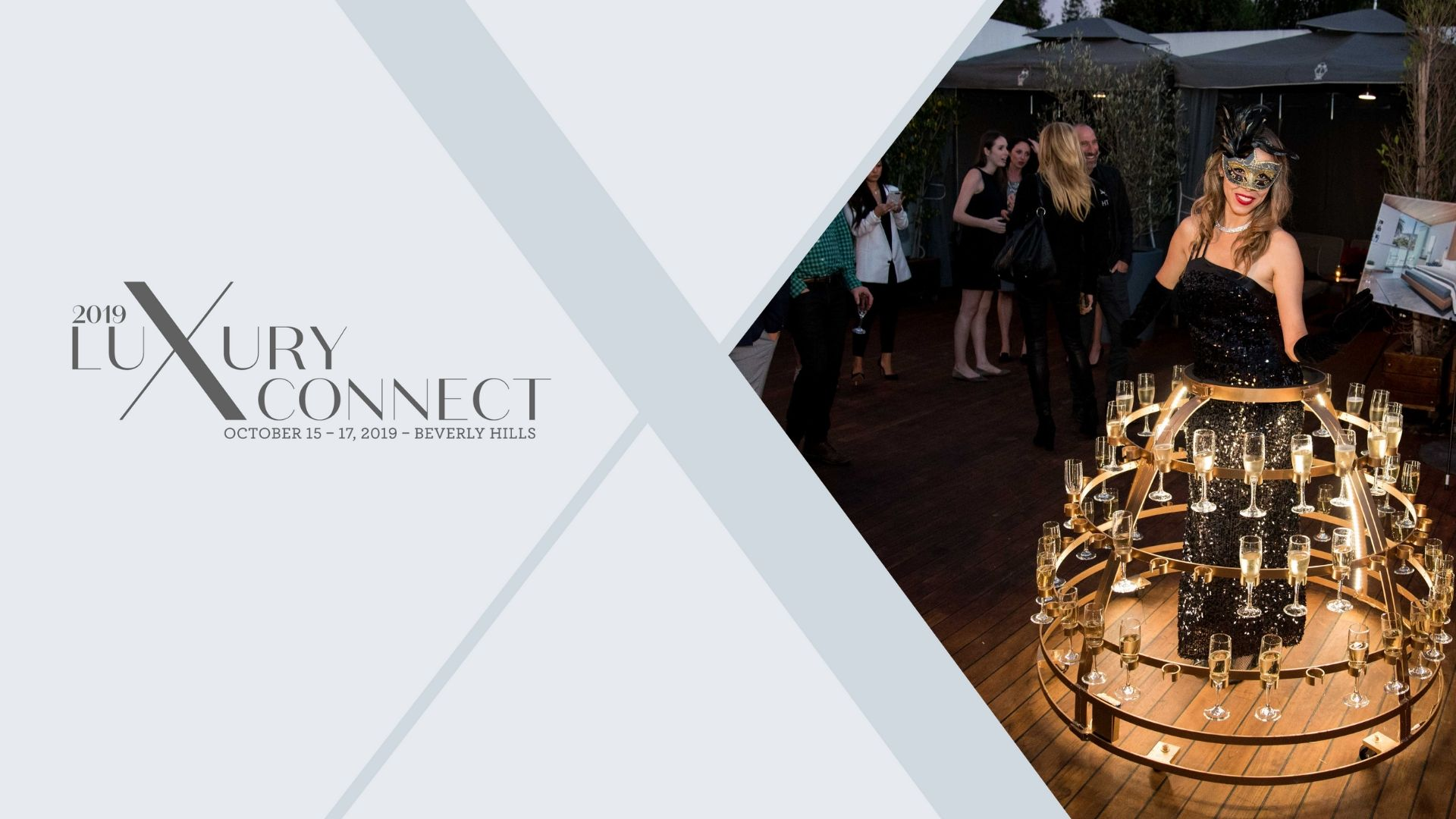 luxury connect, beverly hillspictures
