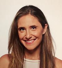 Rachel Burris