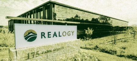 Real Estate Market Trends & Values