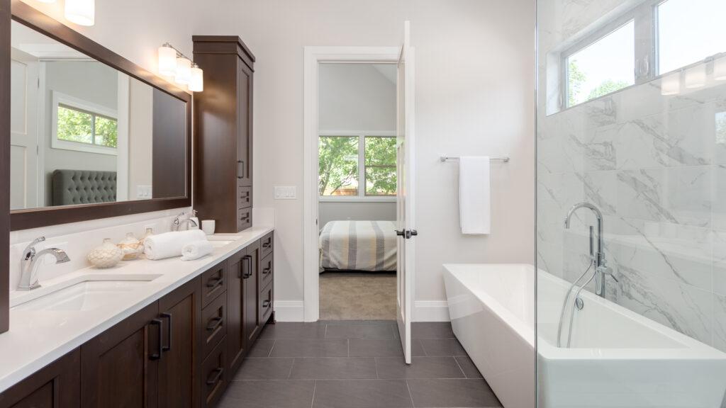 Flush with cash: Bathroom revamp startup raises $23M for expansion