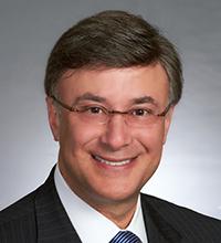 Steve Archino