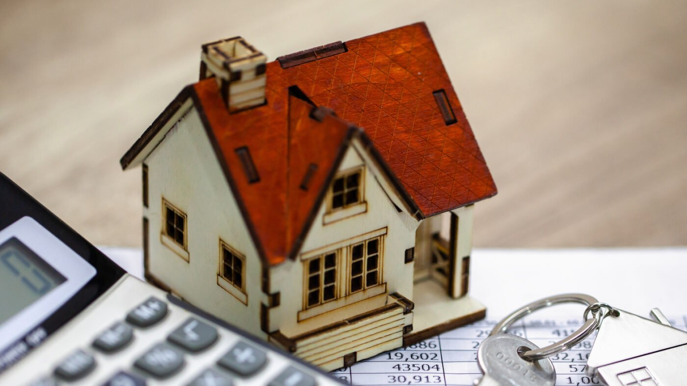 Spike in refis led last year's home-lending boom, new data shows