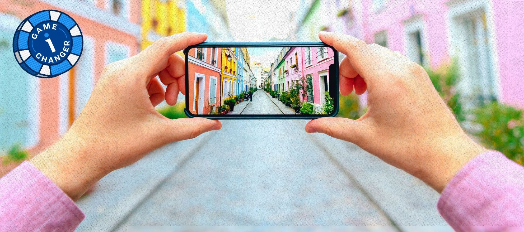 Lead-generation game changer: How 60-second Instagram videos have transformed my business