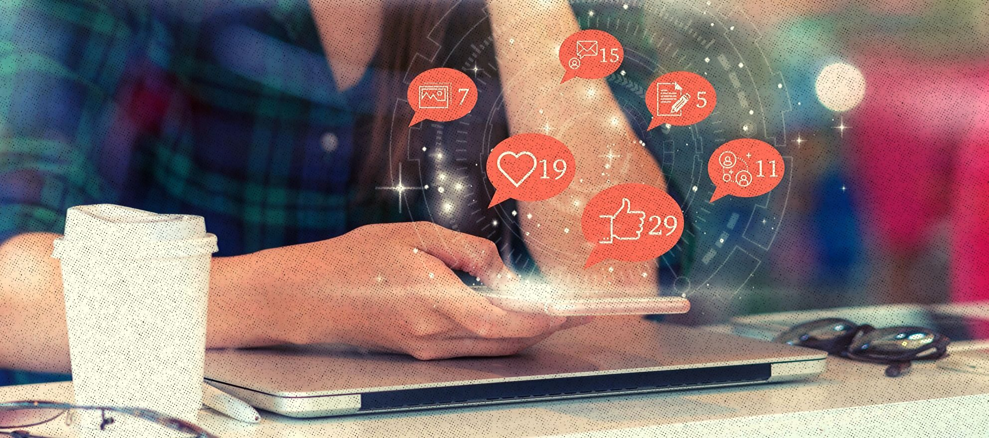 OutboundEngine gets social with automated ad campaigns