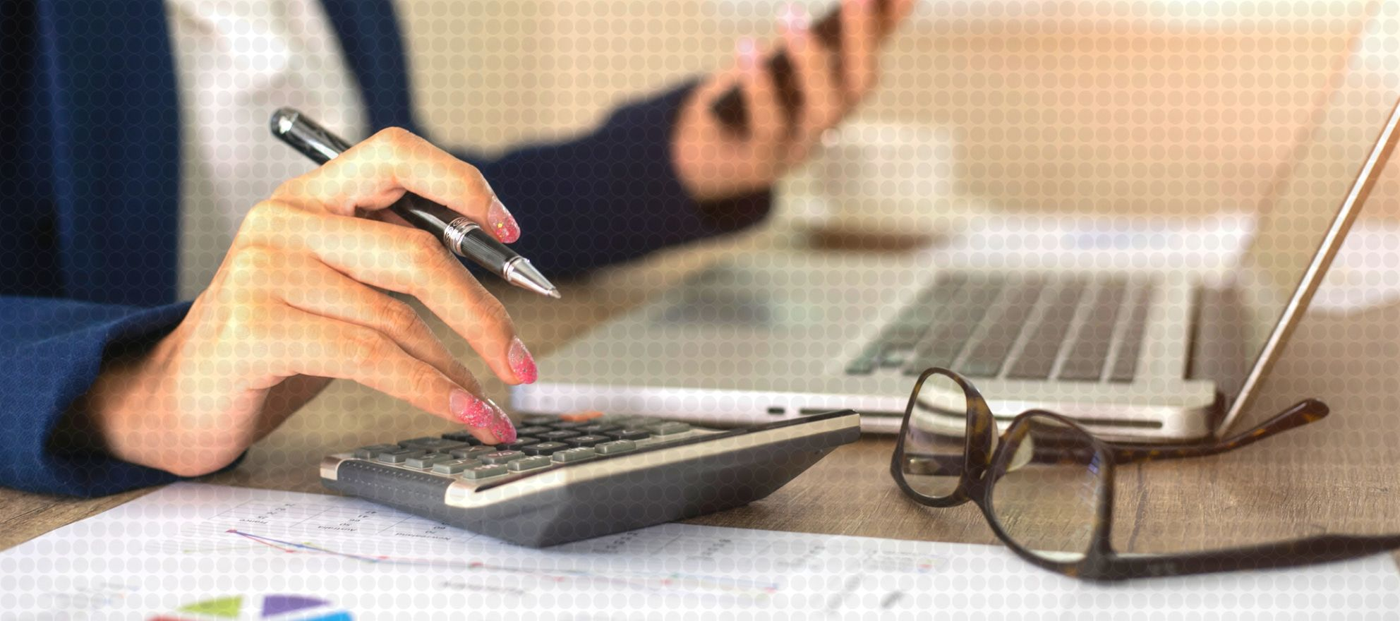 CRS Data updates tax tools for MLS partners
