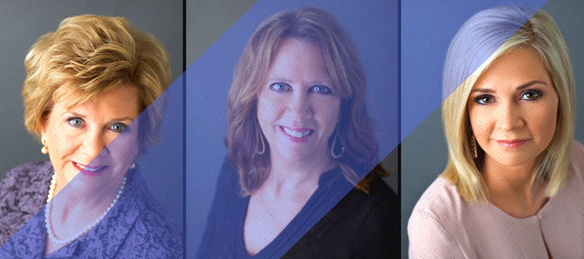 3 generations of women lead this Texas real estate empire