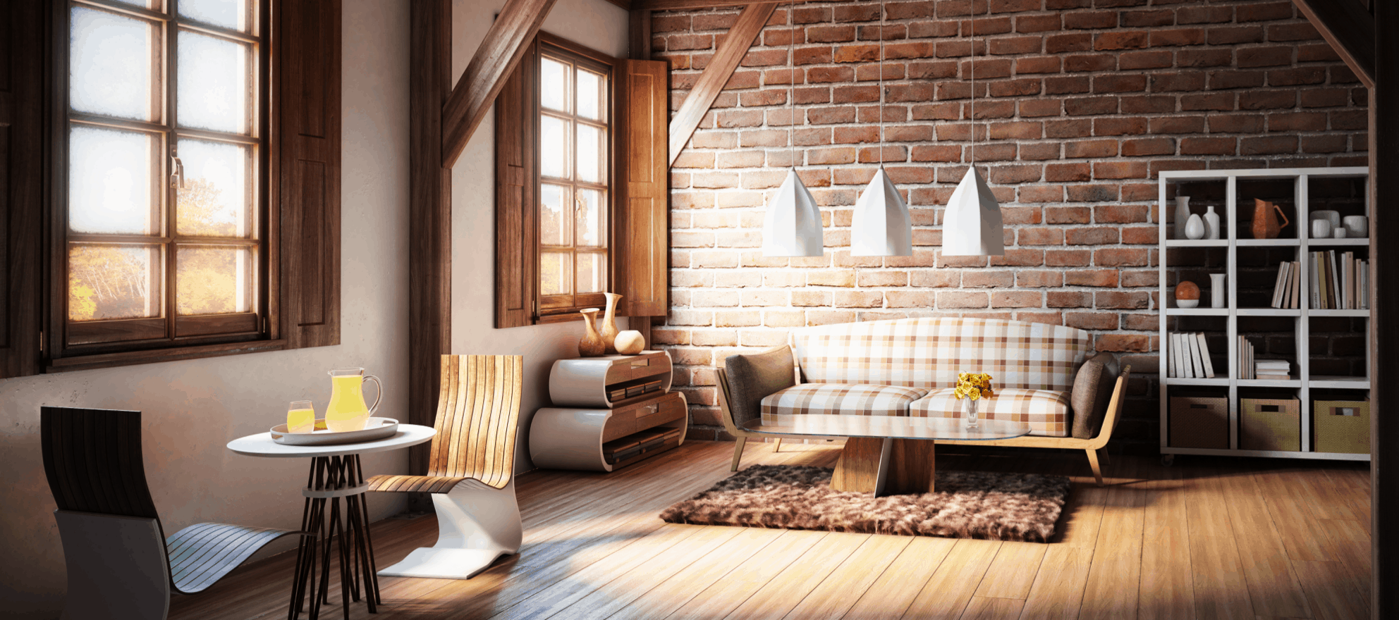 Youll Fall In Love With These 5 Home Design Trends For Autumn