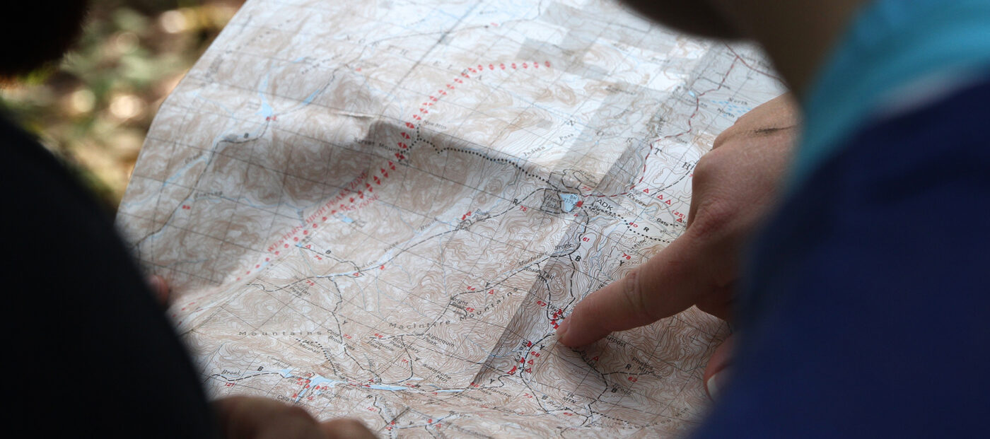 A vendor's roadmap to reach agents and brokers
