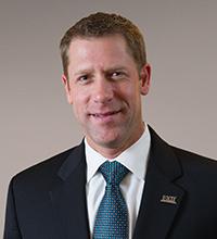 Craig Witt