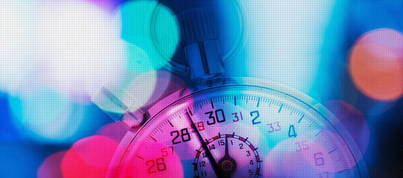 5 indicators for timing your market