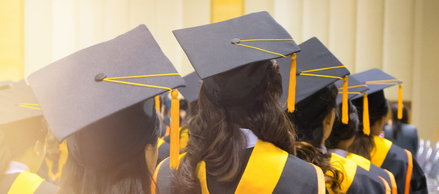 NAR teams up with Columbia College for new agent degree programs